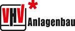 VHV Anlagenbau GmbH Logo